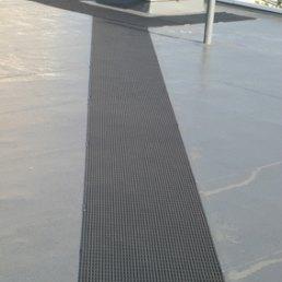 Protan Floorline