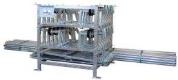 Pack 60 m Seitenschutz Temporär