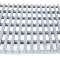Schutzmatte Flachdach Gehwegplatte Etanco Grip